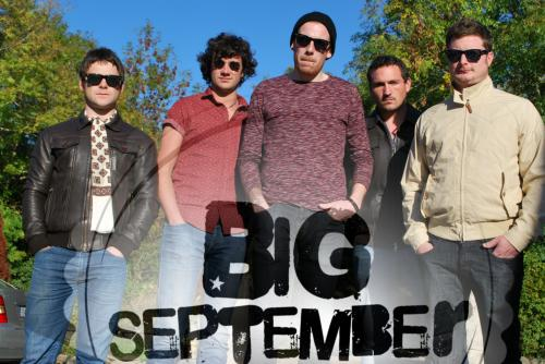 big september